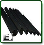 4:1 Heat Shrink Tubing