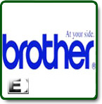 Brother Tapes