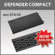 Defender Compact