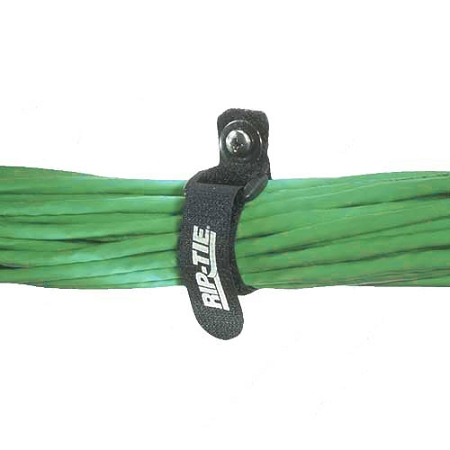 Econocinch Eg Cable Straps Wire Management
