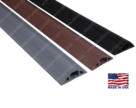 brown cord cover ask home design. Black Bedroom Furniture Sets. Home Design Ideas