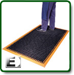 Safety Floor Mats