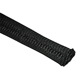 Braided Sleeving Amp Flame Retardant Cable Wraps Electriduct