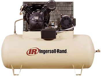 History - Welcome to Ingersoll Rand Company
