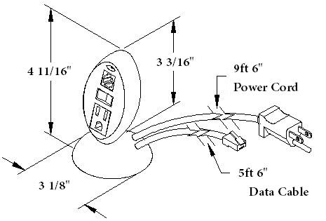 lamp cord wiring diagram with Light Cord Switch on Electrical Floor Plugs 2 also 4 Prong Electric Plug Wiring Diagram further Connect Wire Prong Dryer Cord further Light Cord Switch in addition Imsa Radio Harness.