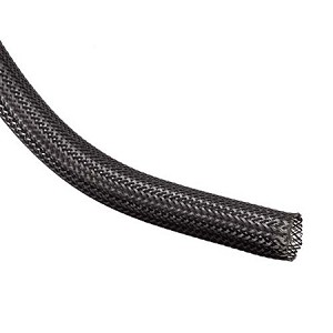 Braided Nylon Sleeving 76