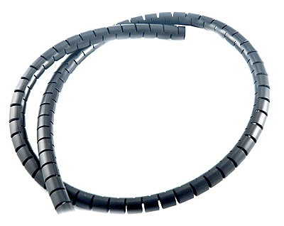 flame retardant slit harness wrap richco wire loom