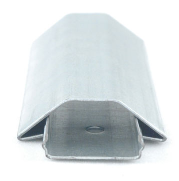 series steel cord cover and accessories wiremold - Cord Cover