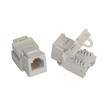 rj11/12 toolless keystone | cat.3 | connector cat 3 jack wiring cat 3 jack wiring diagram rj11 6p6c