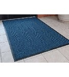 Andersen WaterHog Eco Elite Entrance Mat