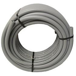 Cantex Enviro Flex Liquidtight Conduit Coils