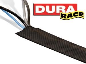 dura race carpet cord cover. Black Bedroom Furniture Sets. Home Design Ideas