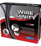 Wire Sanity Cable Management Kit