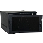 100 Series Wall Mount Enclosure - Quest