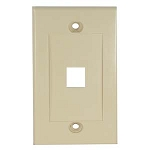 Keystone Wallplates - Decora Type