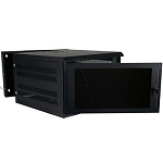 300 Series Swing-Out Wall Mount Enclosure - Quest