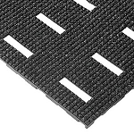 #422 Cushion-Dek with Gripstep Floor Mat - NoTrax