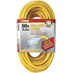 Contractor Extension Cords