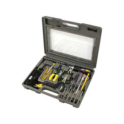 56 Piece Computer Tool Kit