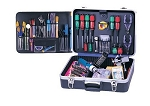 Quest 85 Piece Deluxe Computer Service Tool Kit