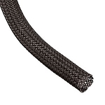 Flexo Conductive Braided Sleeving