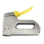 Acme 75A Staple Gun For NM Building Wire