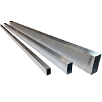 Aluminum Metal Surface Cable Raceway - Electriduct