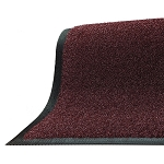 Andersen Brush Hog Outdoor Mat