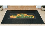 Andersen Super Scrape Logo Welcome Mats Collection