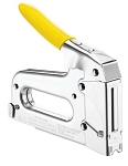Arrow Insulated Staple Wire Tackers