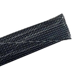 Bentley Harris Expando® FR Plus Braided Sleeving