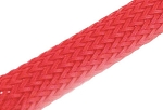 Bentley Harris Expando® PT Plus Braided Sleeving