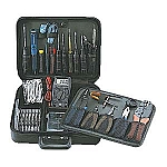 Field Service Engineers Tool Kit