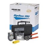 Black Box CAT5e Installation Kit