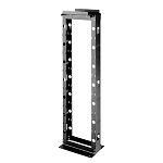 Cable Management Rack - Bud Industries