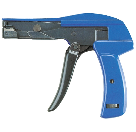 Cable Tie Installation Tool Mil Spec Cable Ties Tool