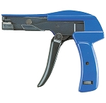 Cable Tie Installation Tool - Electriduct