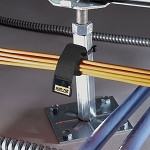 CableHanger Cable Routing Straps