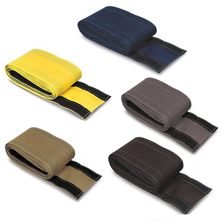 SafCord® Cord Cover | Carpet Cable Covers