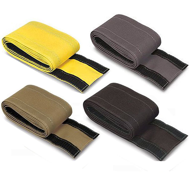Safcord cord cover carpet cable covers safcord carpet cord cover publicscrutiny Gallery