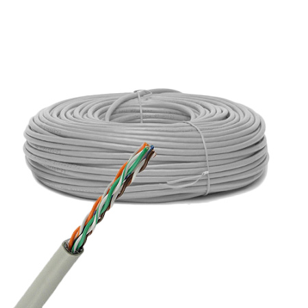 cat5e cm rated solid wire audio cable. Black Bedroom Furniture Sets. Home Design Ideas