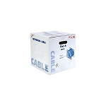 CAT6 Datacom Network Cables - Bulk Box