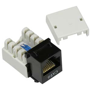 Rj45 Surface Mount Jack Wiring Diagram 38 Wiring Diagram