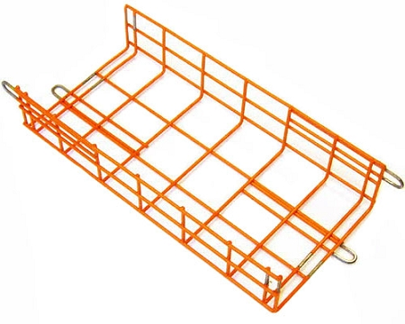 CM20 Wire Cable Tray System | Wire Management