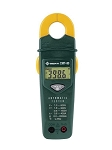 CMT-80 Clamp On Electrical Tester - Greenlee