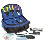 Corning Basic Tool Kit