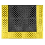Cushion-Lok Anti-Fatigue Mats - NoTrax