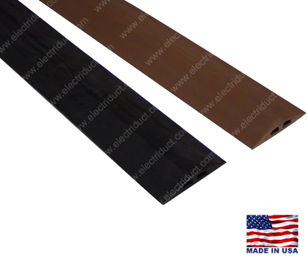 D 3 Rubber Cord Cover Cord Protector
