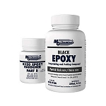 Epoxy Encapsulating and Potting Compound