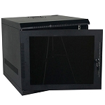 EZ 600 Series Wall Mount Enclosure - Quest
